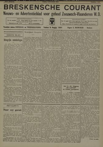 Breskensche Courant 1936-12-11