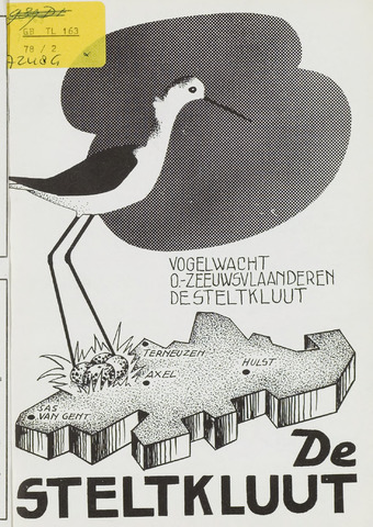 de Steltkluut 1978-04-01
