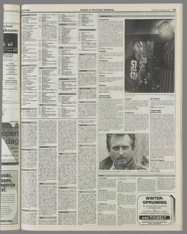 De Stem 18 Januari 1997 Pagina 53 Krantenbank Zeeland