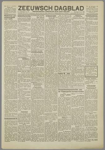 Zeeuwsch Dagblad 1946-06-24