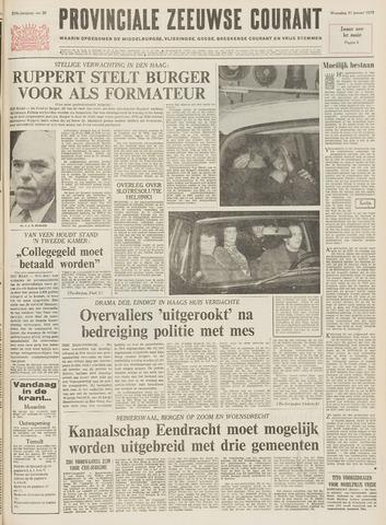 Provinciale Zeeuwse Courant 1973-01-31