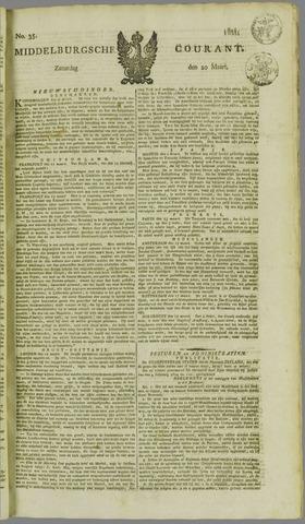 Middelburgsche Courant 1824-03-20