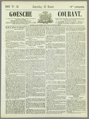Goessche Courant 1897-03-13
