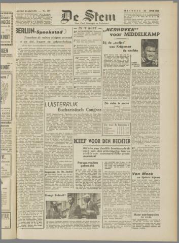 de Stem 1946-06-24