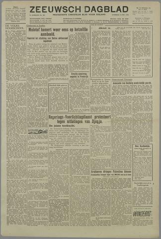 Zeeuwsch Dagblad 1947-12-13