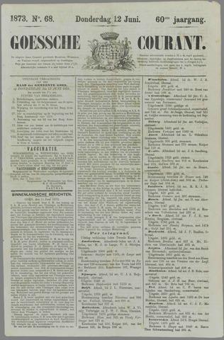 Goessche Courant 1873-06-12