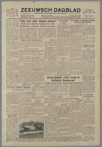 Zeeuwsch Dagblad 1948-03-22