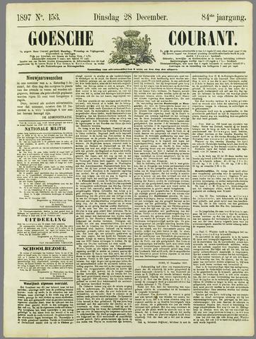 Goessche Courant 1897-12-28