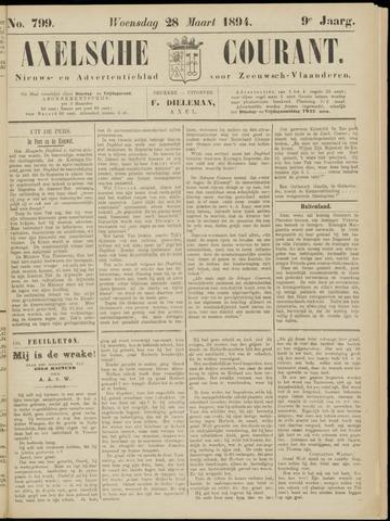 Axelsche Courant 1894-03-28