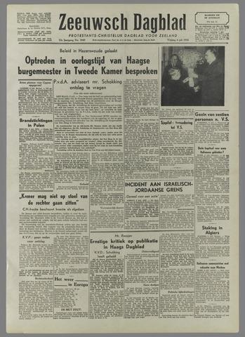 Zeeuwsch Dagblad 1956-07-06