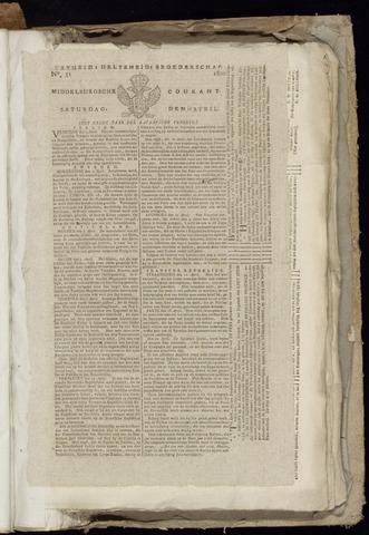 Middelburgsche Courant 1800-04-26