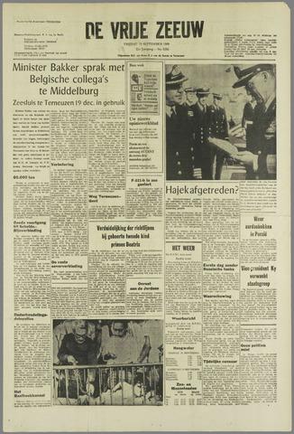 de Vrije Zeeuw 1968-09-13