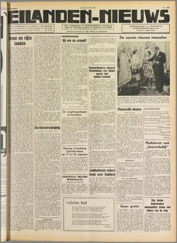 Eilanden-nieuws. Christelijk streekblad op gereformeerde grondslag 1967-07-18