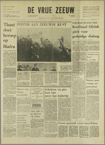 de Vrije Zeeuw 1970-01-05