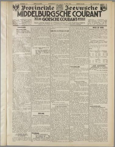 Middelburgsche Courant 1935-07-25