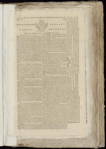 Middelburgsche Courant 1799-02-26