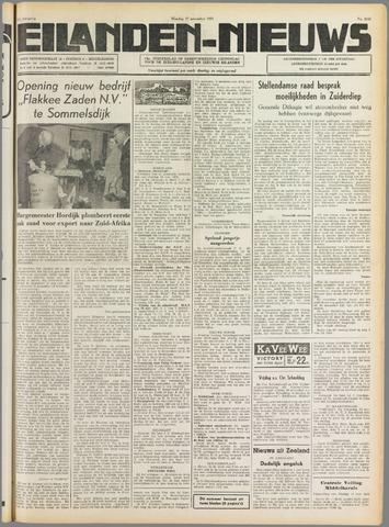 Eilanden-nieuws. Christelijk streekblad op gereformeerde grondslag 1959-11-17