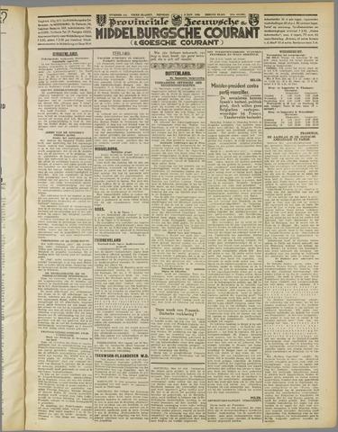 Middelburgsche Courant 1938-11-08