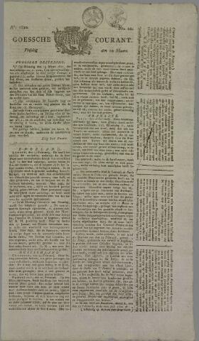 Goessche Courant 1820-03-10