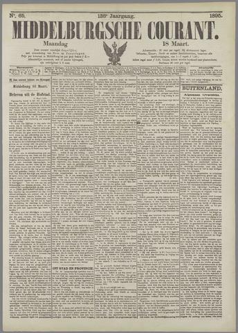 Middelburgsche Courant 1895-03-18