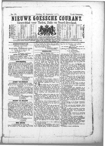 Nieuwe Goessche Courant 1875-09-21