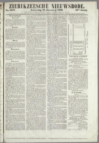 Zierikzeesche Nieuwsbode 1880-01-10