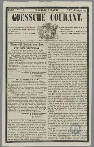 Goessche Courant 1865-03-06