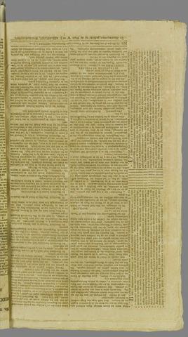 Middelburgsche Courant 1805-10-24