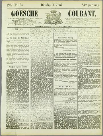 Goessche Courant 1897-06-01
