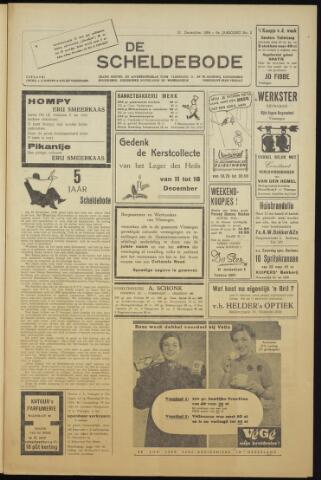 Scheldebode 1954-12-10