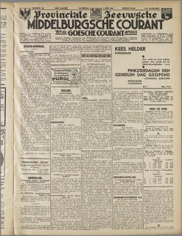 Middelburgsche Courant 1933-06-03