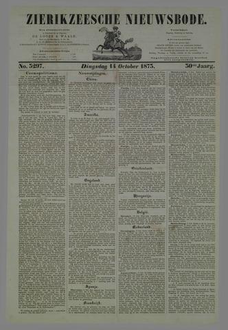 Zierikzeesche Nieuwsbode 1873-10-14