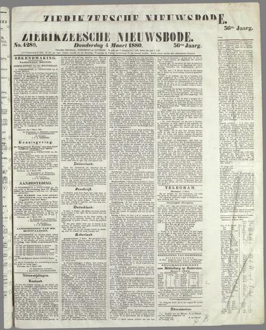Zierikzeesche Nieuwsbode 1880-03-04