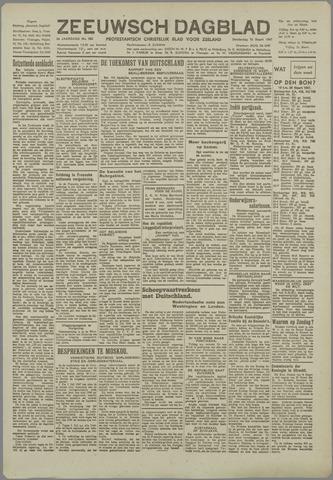 Zeeuwsch Dagblad 1947-03-13
