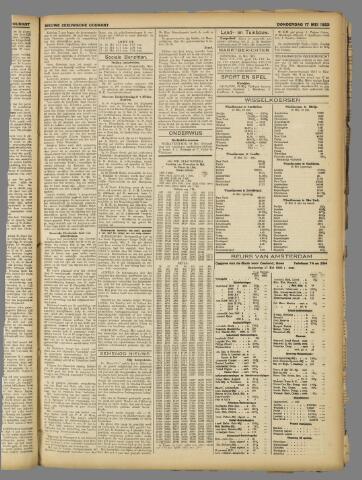 Nieuwe Zeeuwsche Courant 1923-05-18
