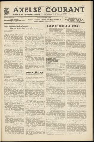Axelsche Courant 1963-03-09