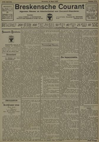 Breskensche Courant 1932-03-16