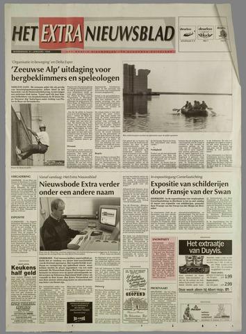 Zierikzeesche Nieuwsbode 1996-01-31