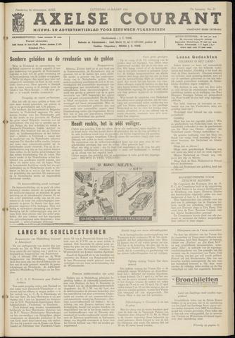 Axelsche Courant 1961-03-18