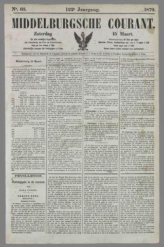 Middelburgsche Courant 1879-03-15
