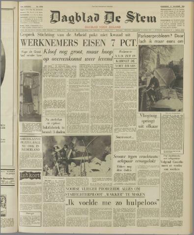 de Stem 1964-11-19