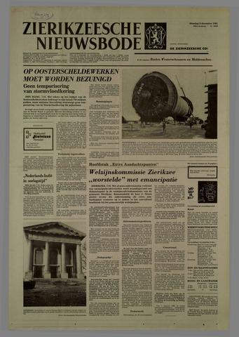 Zierikzeesche Nieuwsbode 1981-12-08