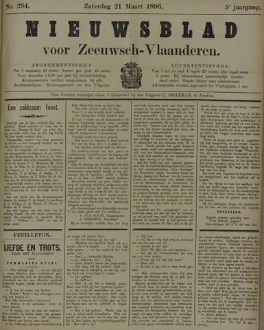 Nieuwsblad voor Zeeuwsch-Vlaanderen 1896-03-21