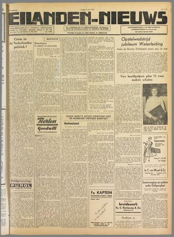 Eilanden-nieuws. Christelijk streekblad op gereformeerde grondslag 1959-05-08