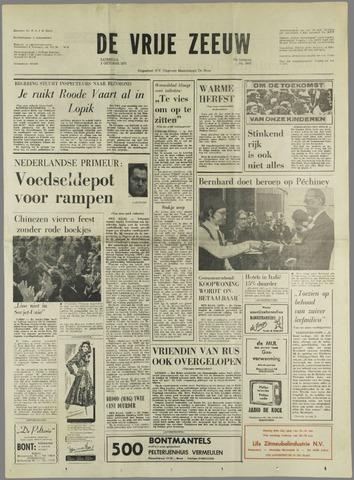 de Vrije Zeeuw 1971-10-02