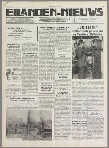 Eilanden-nieuws. Christelijk streekblad op gereformeerde grondslag 1979-02-27