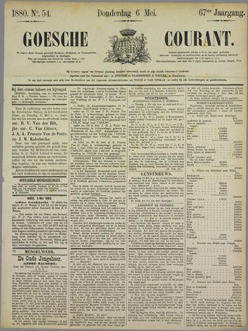 Goessche Courant 1880-05-06