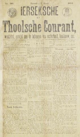 Ierseksche en Thoolsche Courant 1889-03-02