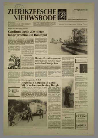 Zierikzeesche Nieuwsbode 1982-09-23
