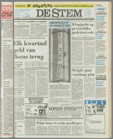 de Stem 1984-04-03